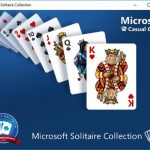 Solved: Microsoft Solitaire Collection Not Working on Windows 10