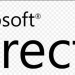 Download DirectX for Windows 10, 8, 7, Vista, XP (Complete Guide)