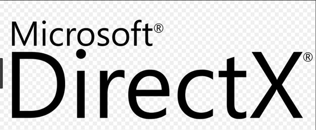 download directx runtime for pc
