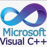 Download Microsoft Visual C++ Redistributable Package (Of All Versions)