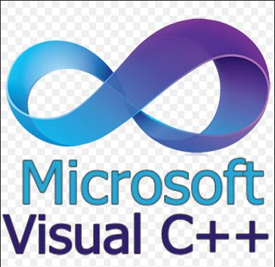 TÉLÉCHARGER MICROSOFT VISUAL C REDISTRIBUTABLE PACKAGE (X64)